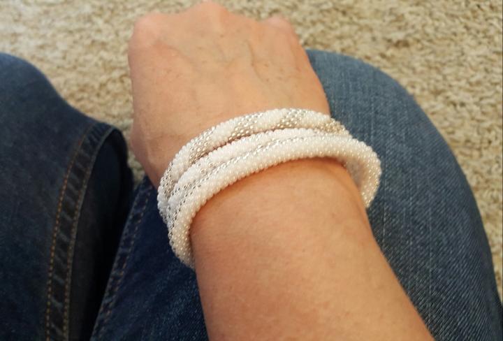 sashkaco-bracelets-5