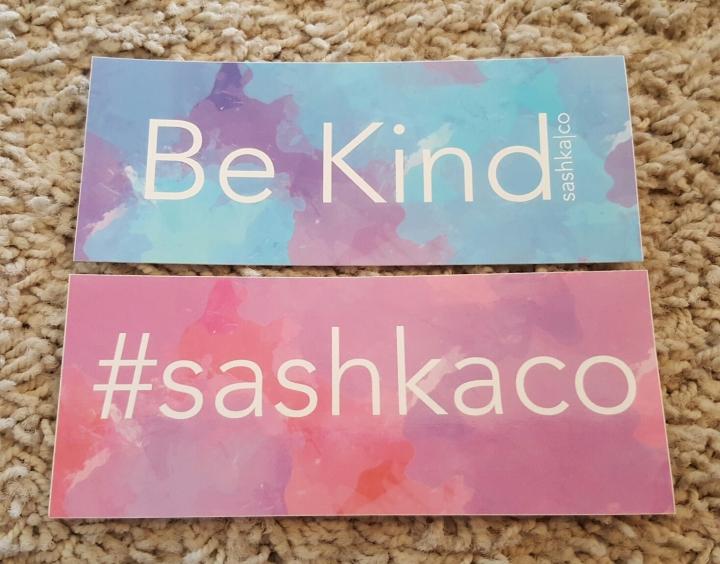 sashkaco-bracelets-6