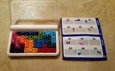 tryazon-smart-games-2