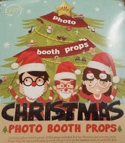 christmas-photo-props-1