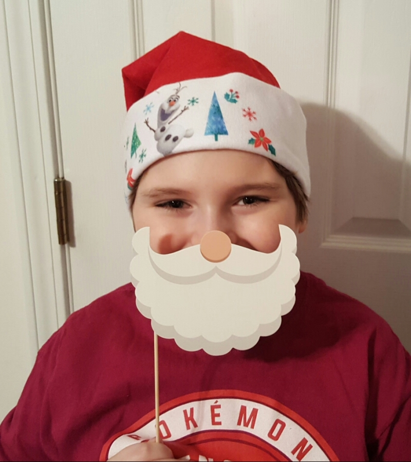 christmas-photo-props-13