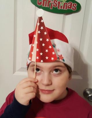christmas-photo-props-14