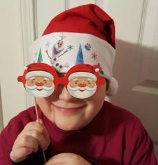 christmas-photo-props-18