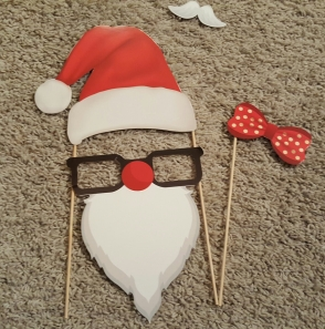 christmas-photo-props-3