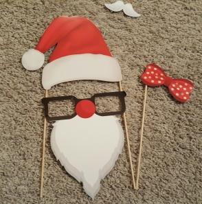 christmas-photo-props-3