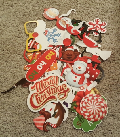 christmas-photo-props-5