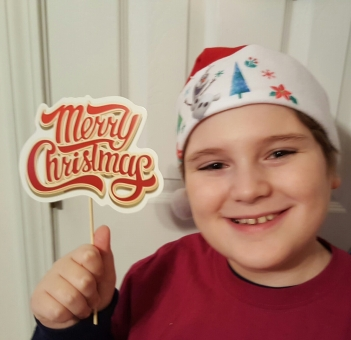 christmas-photo-props-9