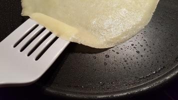 crepe-maker-4