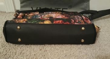 vmate-flowered-handbag-3