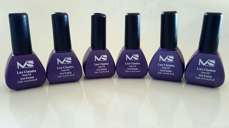 gel-nail-polish-set-1