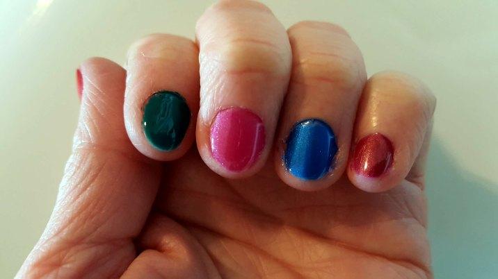 gel-nail-polish-set-11