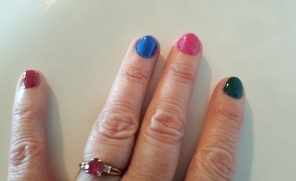 gel-nail-polish-set-5