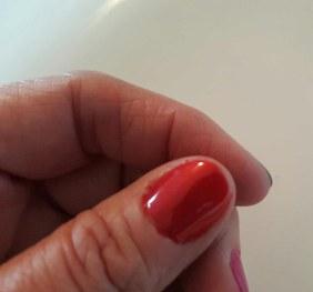gel-nail-polish-set-7