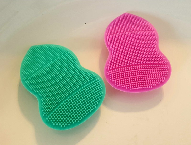 aomuu-face-cleaning-pad-1