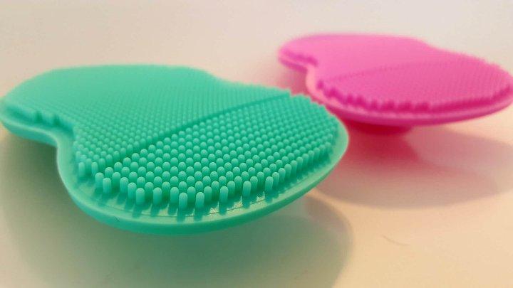 aomuu-face-cleaning-pad-2