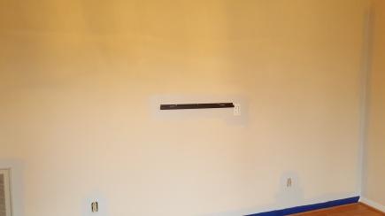 wall panels 4